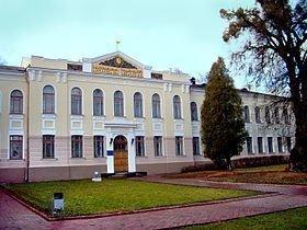 Всеукраїнська олімпіада з культурології
