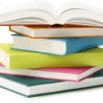 Онлайн-опитування щодо якості підручників математичної та природничої галузі